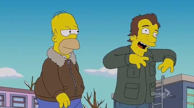 File:Homer Goes to Prep School 79.JPG