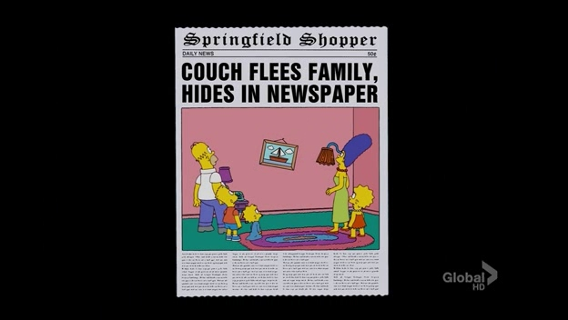 File:Homer the Father (Couch Gag) 2.JPG