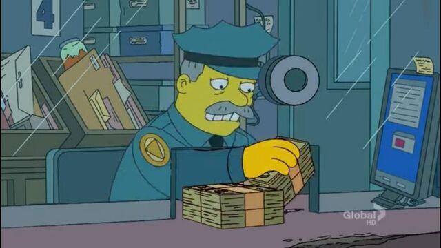 File:The Bob Next Door (237).jpg