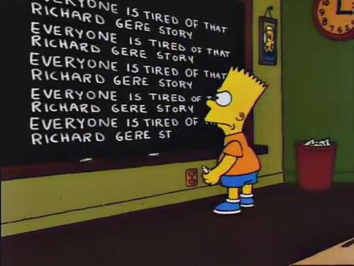 File:The Cartridge Family Chalkboard Gag.JPG