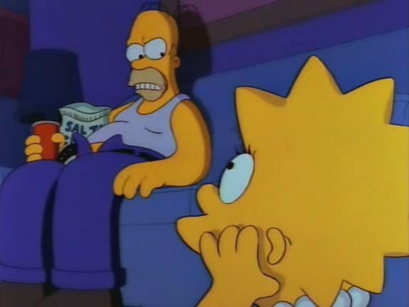 File:Homer Defined 75.JPG
