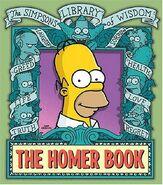 Homerbook