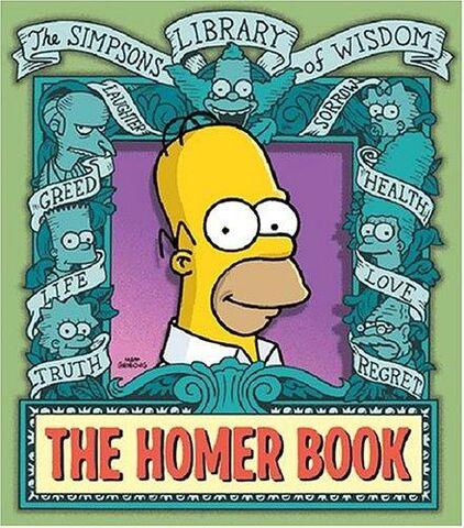 Файл:Homerbook.jpg