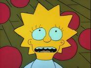 Moaning Lisa -00107