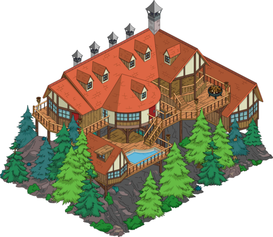File:Mountain Lodge Tapped Out.png