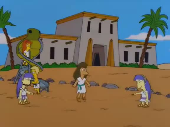 File:Simpsons Bible Stories -00164.jpg