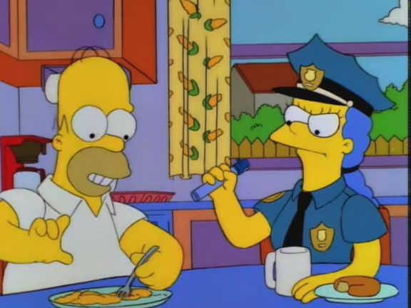 File:The Springfield Connection 41.JPG
