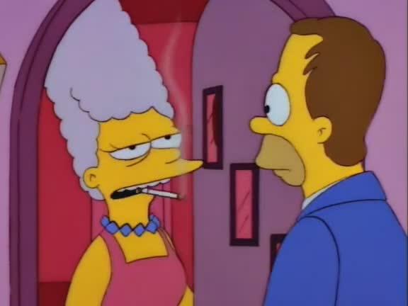 File:I Married Marge -00357.jpg