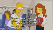 Politically Inept, with Homer Simpson 26