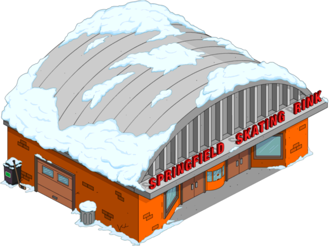File:Springfield Skating Rink tapped out.png