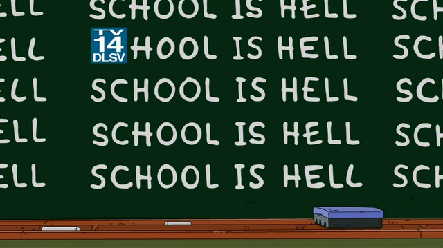 File:Treehouse of Horror XXV2014-12-26-04h38m02s133.png