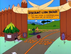 File:250px-Discount Lion Safari.png