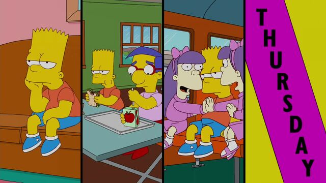 File:A Totally Fun Thing That Bart Will Never Do Again 13.JPG