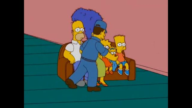 File:G. I. D'oh (Couch Gag - 11).jpg