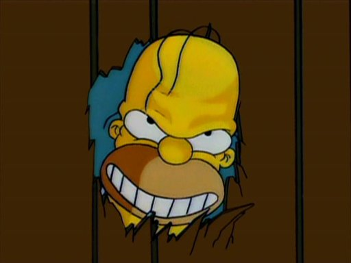 File:Homer Goes Mad.PNG