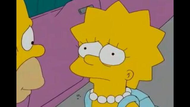 File:Homer and Lisa Exchange Cross Words (195).jpg