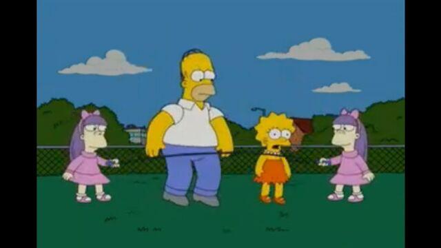 File:Homer and Lisa Exchange Cross Words (199).jpg