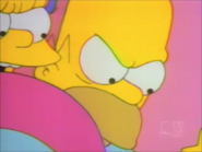 Miracle on Evergreen Terrace 139