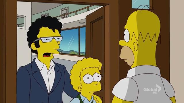 File:Treehouse of Horror XXIII Bart & Homer's Excellent Adventure-00163.jpg