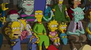 Treehouse of Horror XXV -2014-12-26-08h27m25s45 (70)