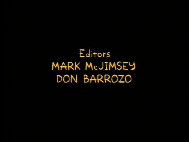 File:Who Shot Mr. Burns (Part One) Credits 39.JPG
