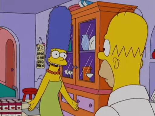 File:Mobile Homer 57.JPG