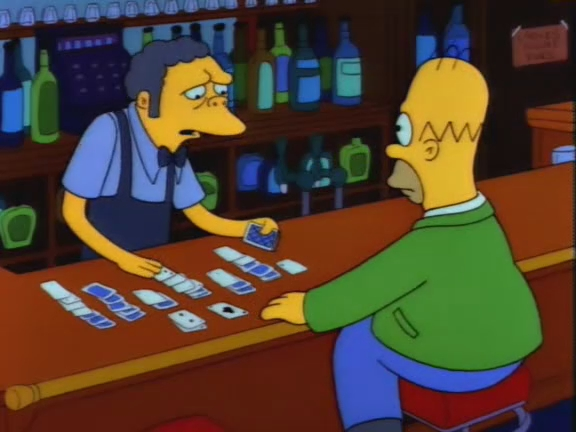 File:Flaming Moe's 33.JPG