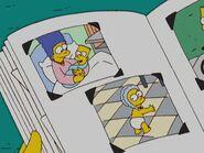 Homerazzi 17