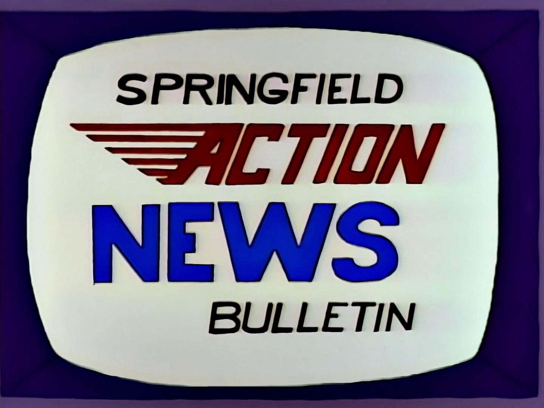 File:Springfield Action News.jpg
