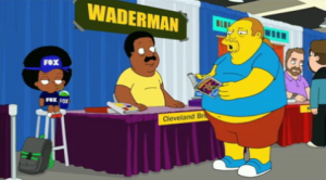 File:300px-Comicbookguy.png