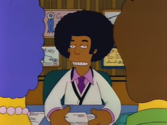 File:I Married Marge -00112.jpg