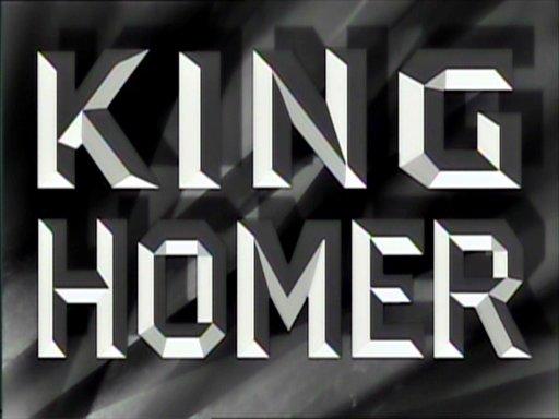 File:King Homer - THOH.jpg