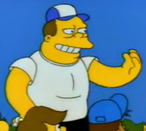 File:Mr. Muntz (Early Appearance) 2.PNG