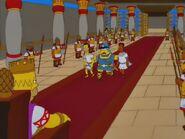 Simpsons Bible Stories -00296