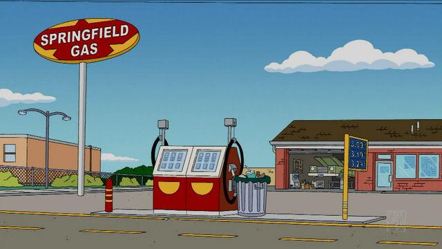 File:Springfield Gas.jpg