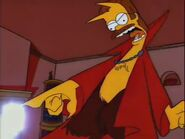 The Devil and Homer Simpson 43