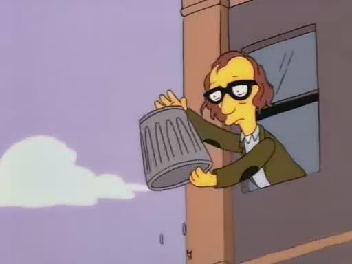 File:The city of New York vs Homer Simpson -2014-12-27-21h20m41s208.jpg