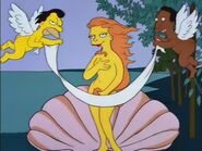 The last temptaation of Homer -2015-01-02-11h52m22s3