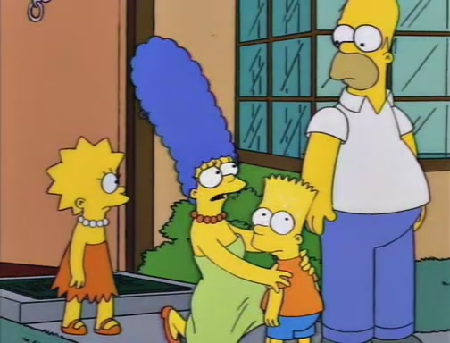 File:Bart Gets an Elephant 39.JPG