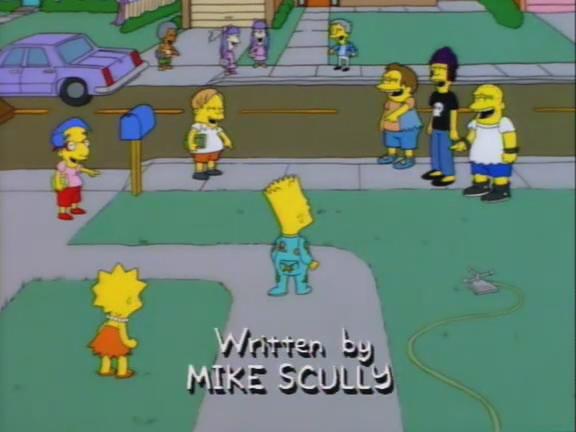 File:Lisa on Ice 13.JPG
