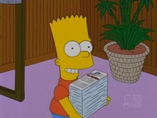File:Lisa the Tree Hugger 9.JPG