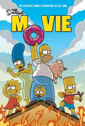 File:The simpsons movie.JPG