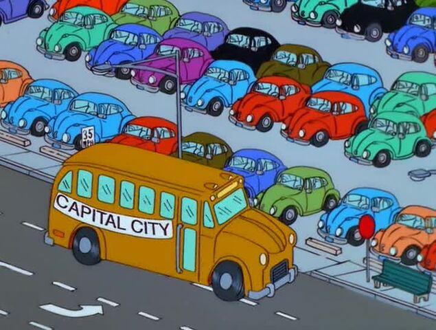 File:Bart vs. Lisa vs. the Third Grade 62.JPG