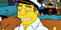 Ernest Borgnine (character)