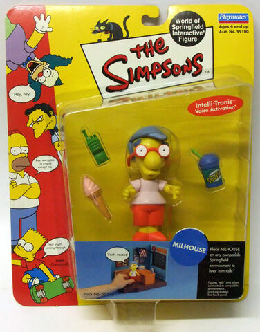 File:Millhouse's Action Figure.jpg