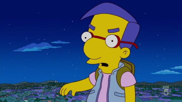 File:Homer Scissorhands 93.JPG