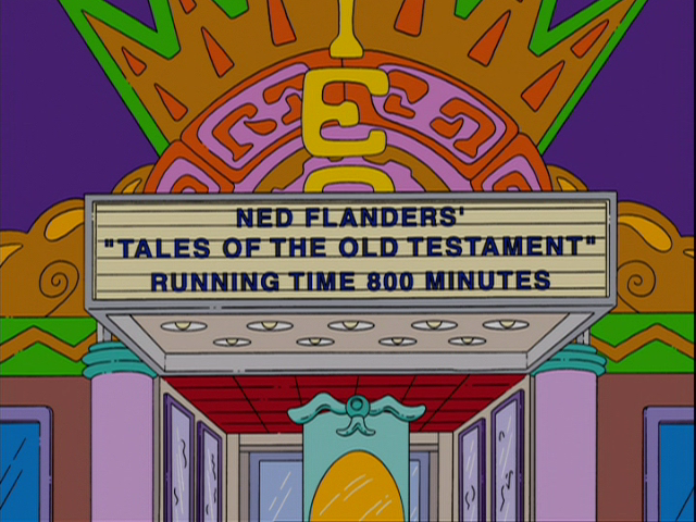 File:Homer and Ned's Hail Mary Pass-Tales of the old testament.PNG