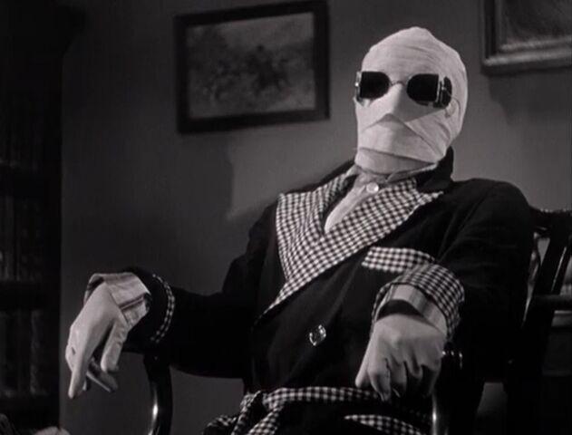 File:Invisible man.jpg