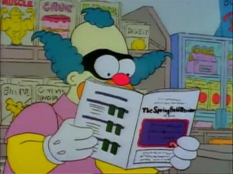 File:Krusty gets busted -00039.jpg