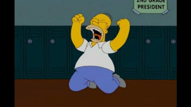 File:Homer and Lisa Exchange Cross Words (208).jpg